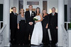 20091003_Robinson_Cole_Wedding_0649