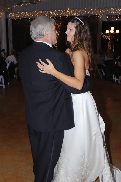 20091003_Robinson_Cole_Wedding_0855