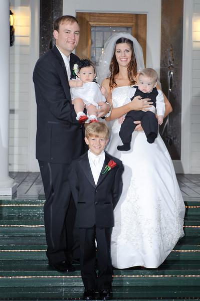 20091003_Robinson_Cole_Wedding_0633