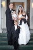 20091003_Robinson_Cole_Wedding_0633