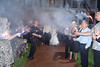20091003_Robinson_Cole_Wedding_1312