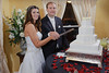 20091003_Robinson_Cole_Wedding_0742
