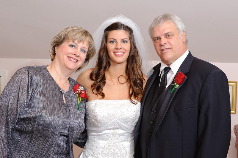 20091003_Robinson_Cole_Wedding_0287