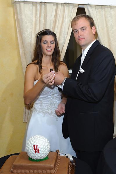 20091003_Robinson_Cole_Wedding_0762
