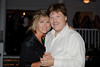 20091003_Robinson_Cole_Wedding_1111