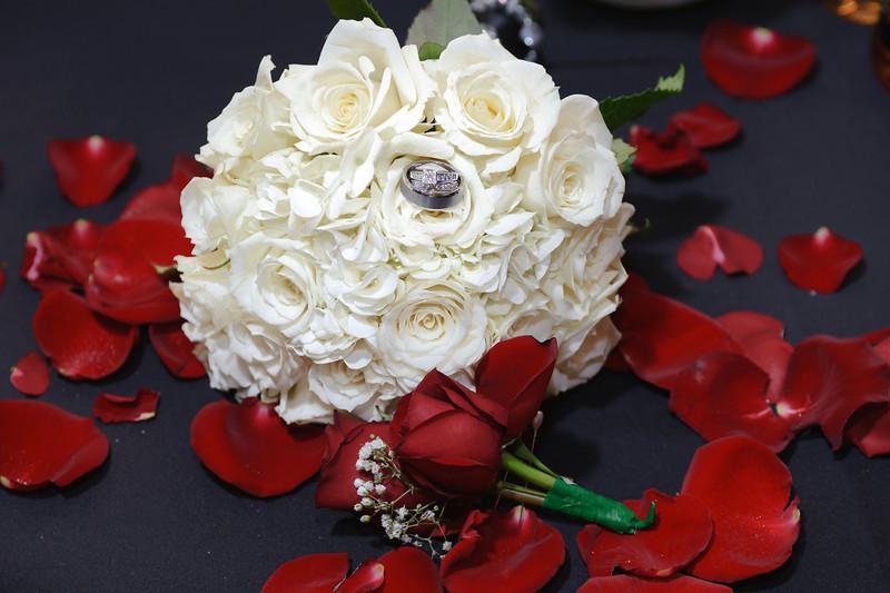 20091003_Robinson_Cole_Wedding_1296