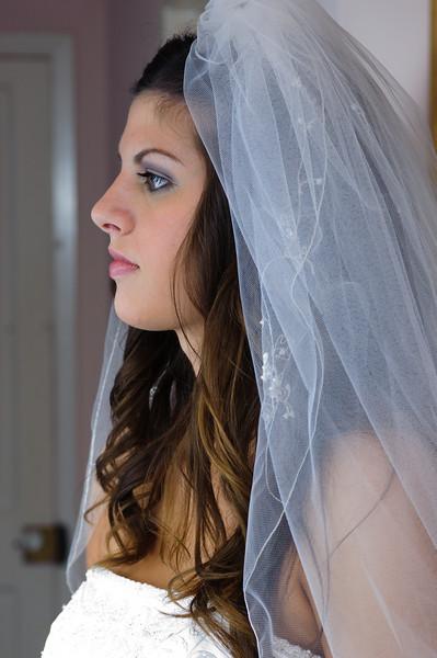 20091003_Robinson_Cole_Wedding_0183