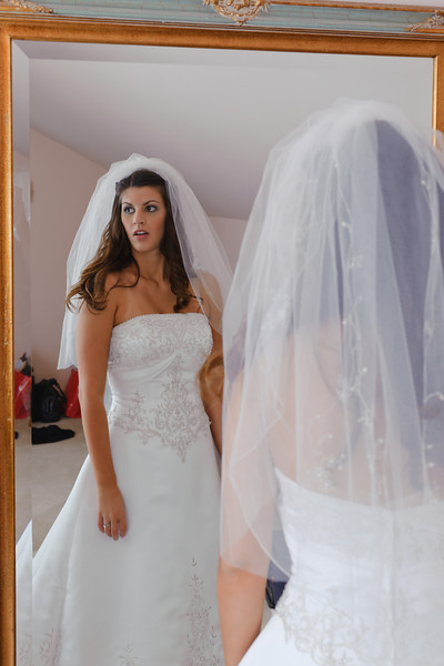 20091003_Robinson_Cole_Wedding_0174