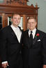 20091003_Robinson_Cole_Wedding_0398