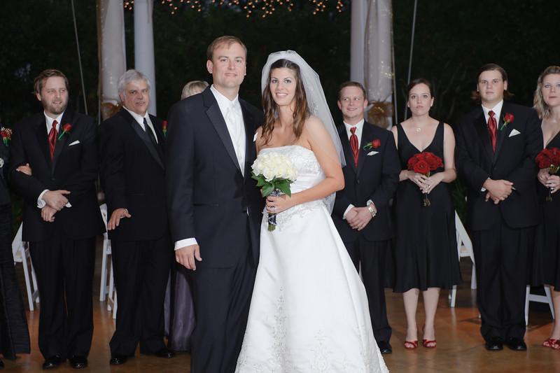 20091003_Robinson_Cole_Wedding_0709