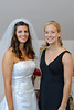 20091003_Robinson_Cole_Wedding_0195