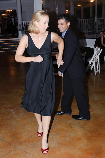 20091003_Robinson_Cole_Wedding_0932