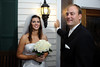 20091003_Robinson_Cole_Wedding_0656