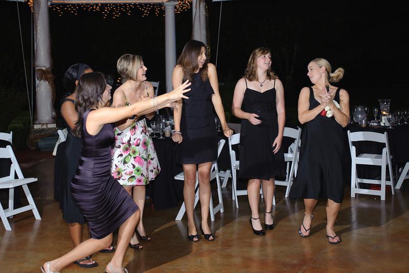 20091003_Robinson_Cole_Wedding_1084