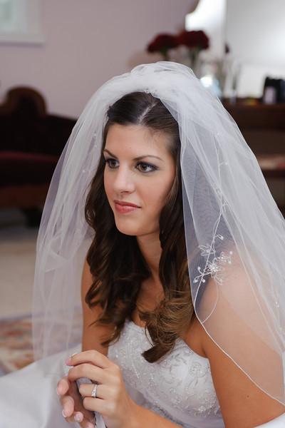 20091003_Robinson_Cole_Wedding_0477