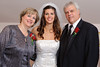20091003_Robinson_Cole_Wedding_0288