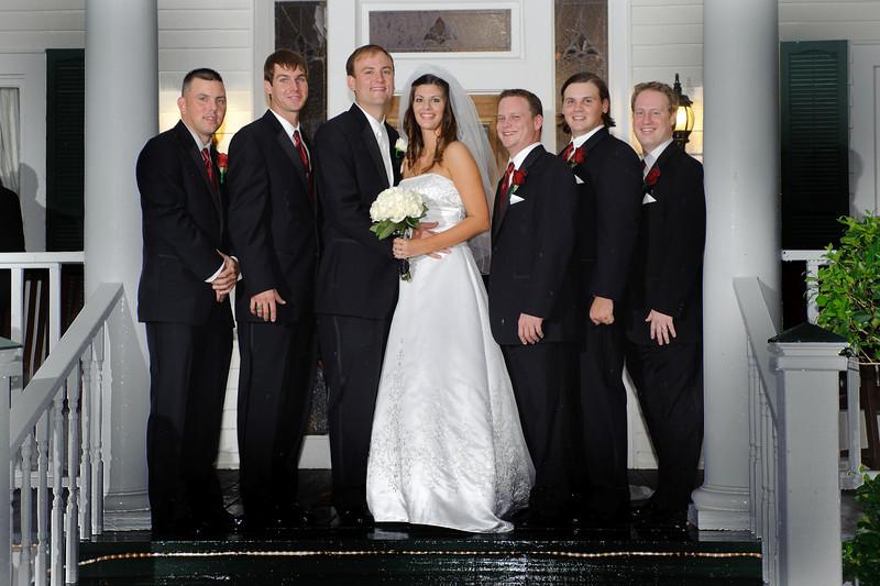 20091003_Robinson_Cole_Wedding_0609