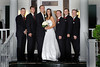 20091003_Robinson_Cole_Wedding_0609