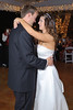 20091003_Robinson_Cole_Wedding_0830