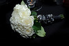 20091003_Robinson_Cole_Wedding_0724