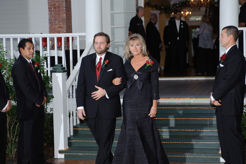 20091003_Robinson_Cole_Wedding_0510