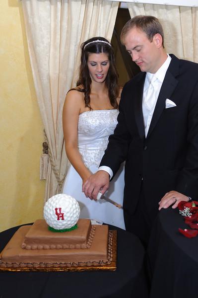 20091003_Robinson_Cole_Wedding_0760