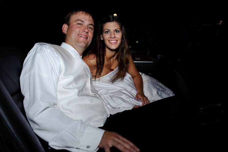 20091003_Robinson_Cole_Wedding_1320