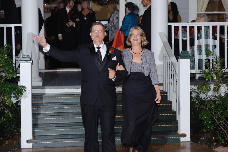 20091003_Robinson_Cole_Wedding_0691