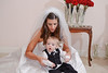 20091003_Robinson_Cole_Wedding_0352