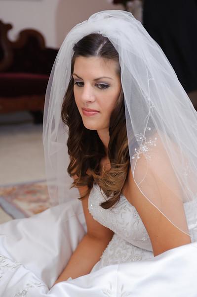 20091003_Robinson_Cole_Wedding_0478