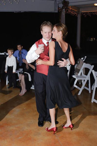 20091003_Robinson_Cole_Wedding_0982
