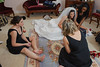 20091003_Robinson_Cole_Wedding_0148
