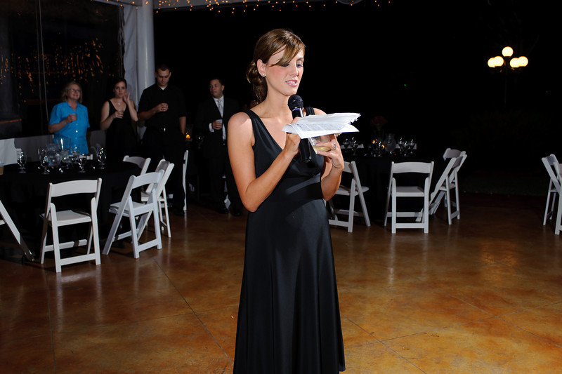 20091003_Robinson_Cole_Wedding_0794
