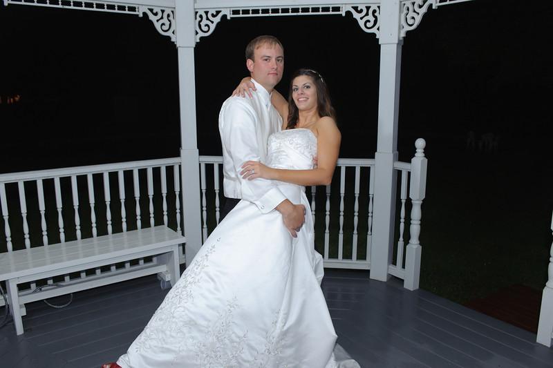 20091003_Robinson_Cole_Wedding_1275
