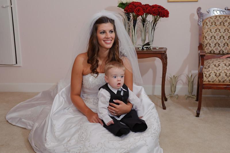20091003_Robinson_Cole_Wedding_0348