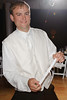 20091003_Robinson_Cole_Wedding_1099