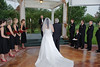 20091003_Robinson_Cole_Wedding_0551