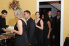 20091003_Robinson_Cole_Wedding_0713