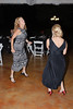 20091003_Robinson_Cole_Wedding_0922