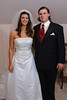 20091003_Robinson_Cole_Wedding_0322