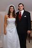 20091003_Robinson_Cole_Wedding_0322