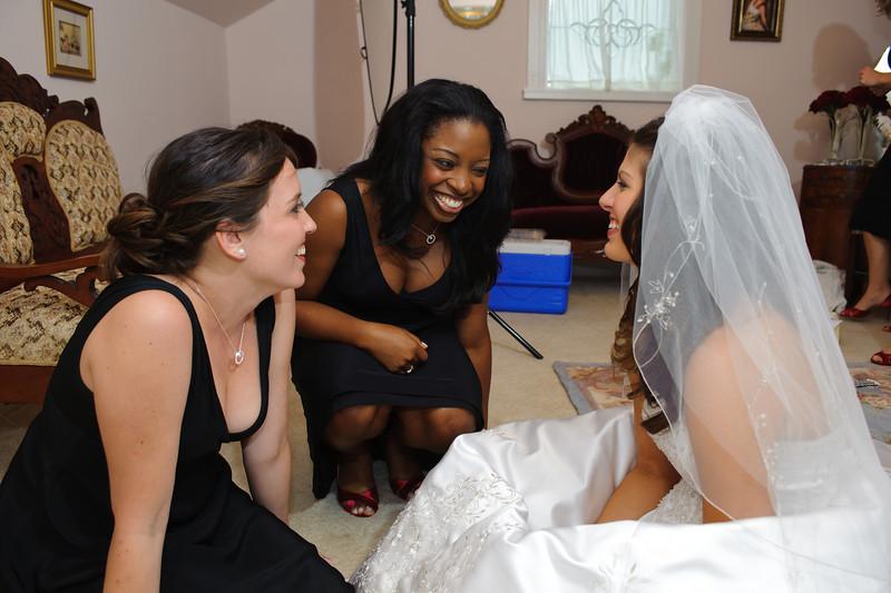 20091003_Robinson_Cole_Wedding_0489
