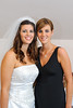 20091003_Robinson_Cole_Wedding_0224