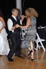 20091003_Robinson_Cole_Wedding_0902