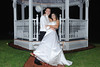 20091003_Robinson_Cole_Wedding_1277
