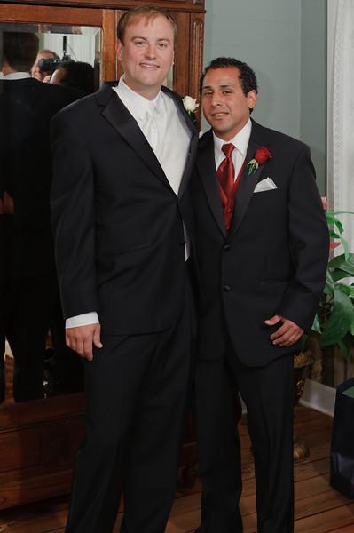 20091003_Robinson_Cole_Wedding_0374