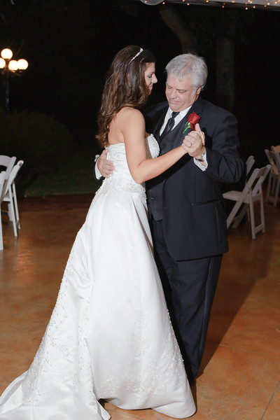 20091003_Robinson_Cole_Wedding_0852