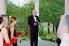 20091003_Robinson_Cole_Wedding_0554