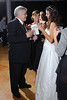 20091003_Robinson_Cole_Wedding_0820