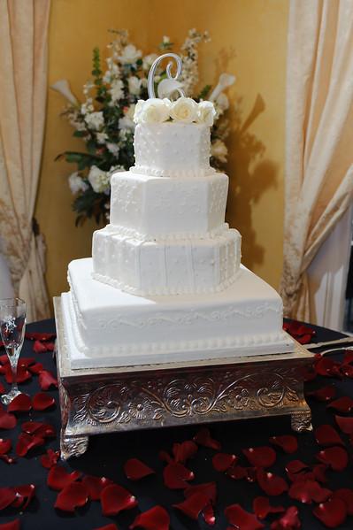 20091003_Robinson_Cole_Wedding_0459